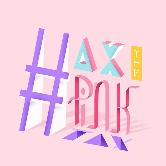 PinkTax_Hashtag_v02.jpg