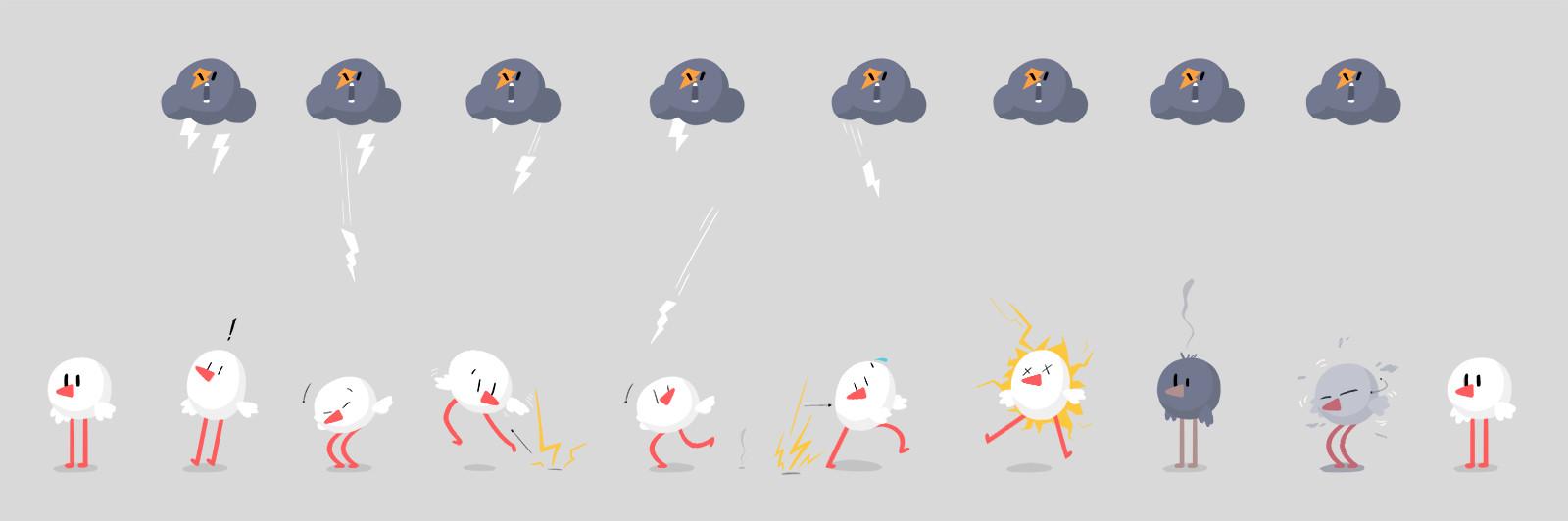 Bird_Pairing_Lightning_v001.jpg