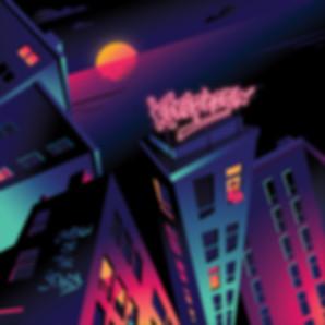 Kokophonix_Final_RGB.jpg