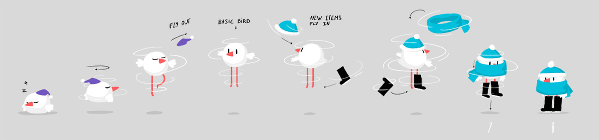 Bird_Collapse_Expend_01_v001.jpg