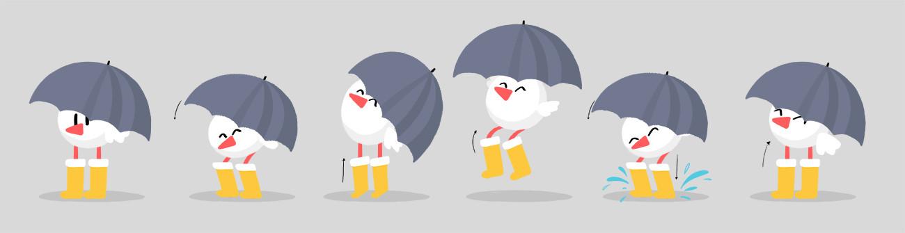 Bird_Emote_Rainy_02_v002.jpg