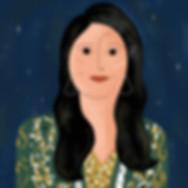 Portrait_v01.jpg