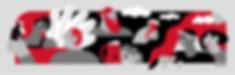 Mural_Colors_01_low.jpg