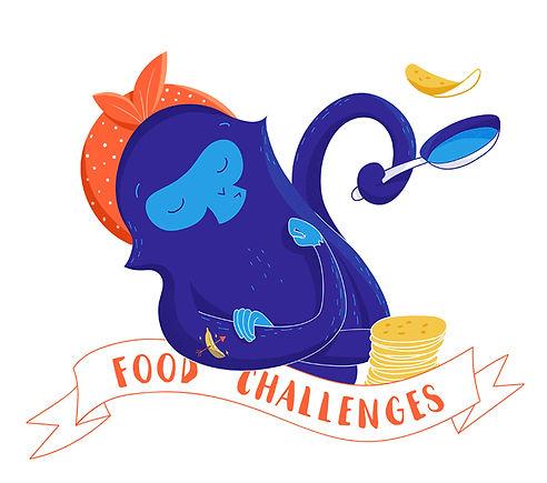 FoodChallenge_v03.jpg
