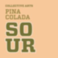 PinaColada_900x900_IG_001 copy.png