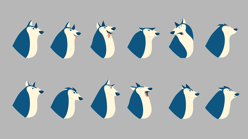 Expressions_Olly_v002_NewColors.jpg