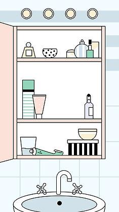 Cleanse_Cabinet_v02.jpg