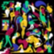Final_Back_Color.jpg
