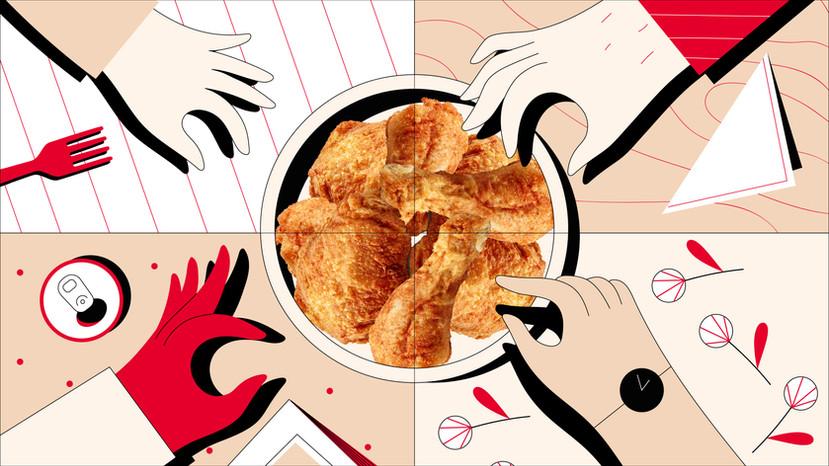 KFC_Frame14_v02_04.jpg