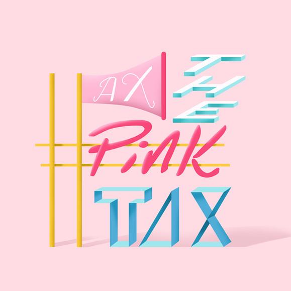 PinkTax_Hashtag_v01.jpg