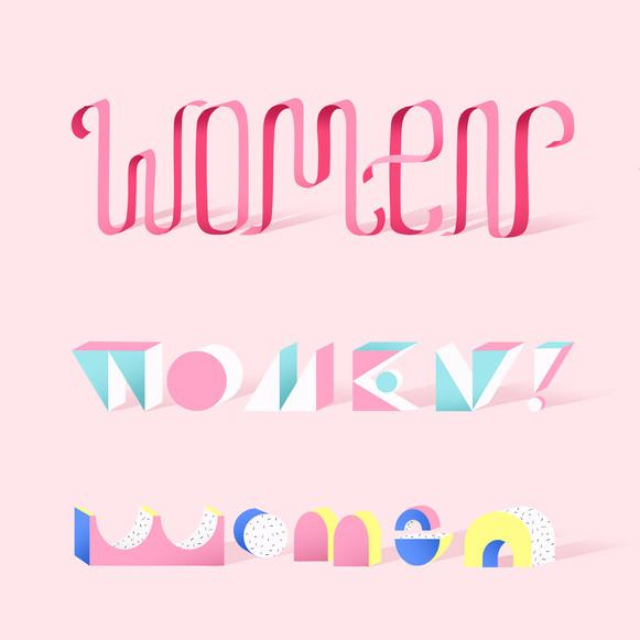 PinkTax_Women_v01.jpg