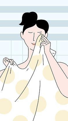 Cleanse_001_v01.jpg