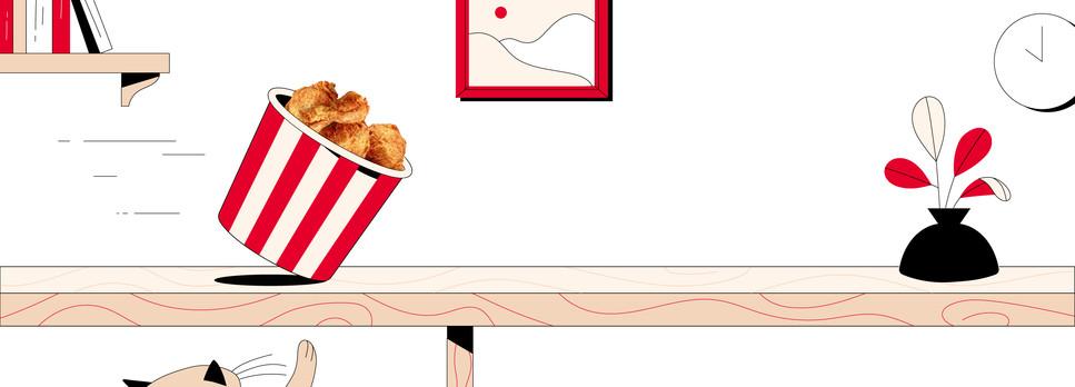 KFC_Frame11-12_v04.jpg