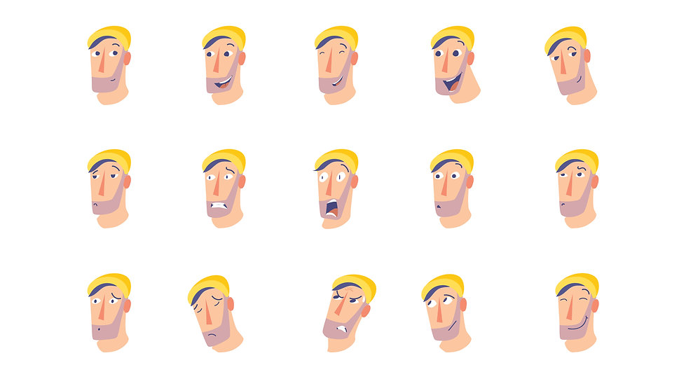 Expressions_Andy_v003-01.jpg