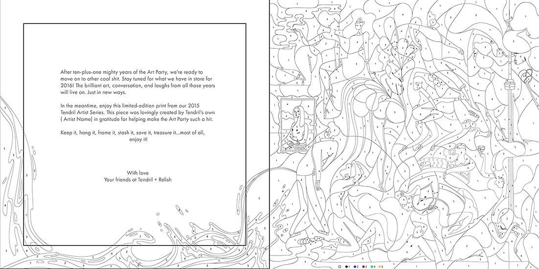 PaintByNumber_Lines.jpg