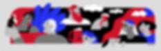 Mural_Colors_02_low.jpg