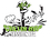 Thumbnail: Cerveja Cretin Hop - 600 ml