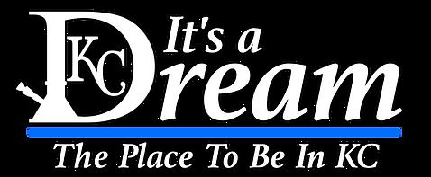 DreamSiteHeader.png