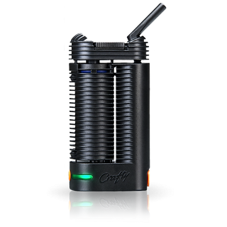 crafty_vaporizer.png