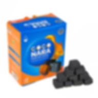 Coco Nara Coals