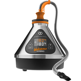 volcano-hybrid-vaporizer-whip_1024x1024.