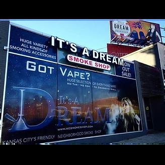 Its-a-Dream-Smoke-Shop.png