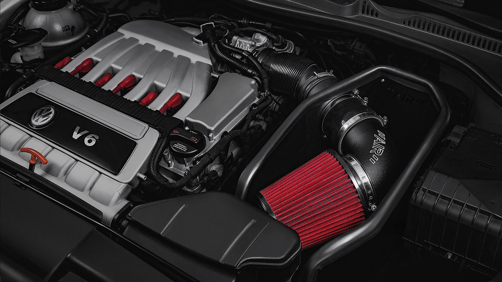 R32 Intake09.jpg