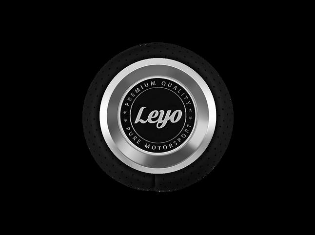 LEYO Knob Only Black.png