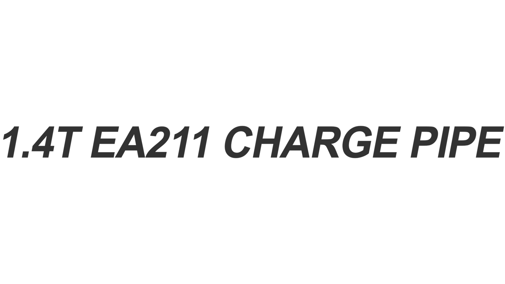 EA211 Charge Pipe-02.png