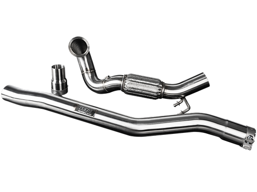 R catless Downpipe01.png