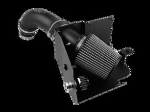 1.8/2.0T MQB COLD AIR INTAKE SYSTEM V2