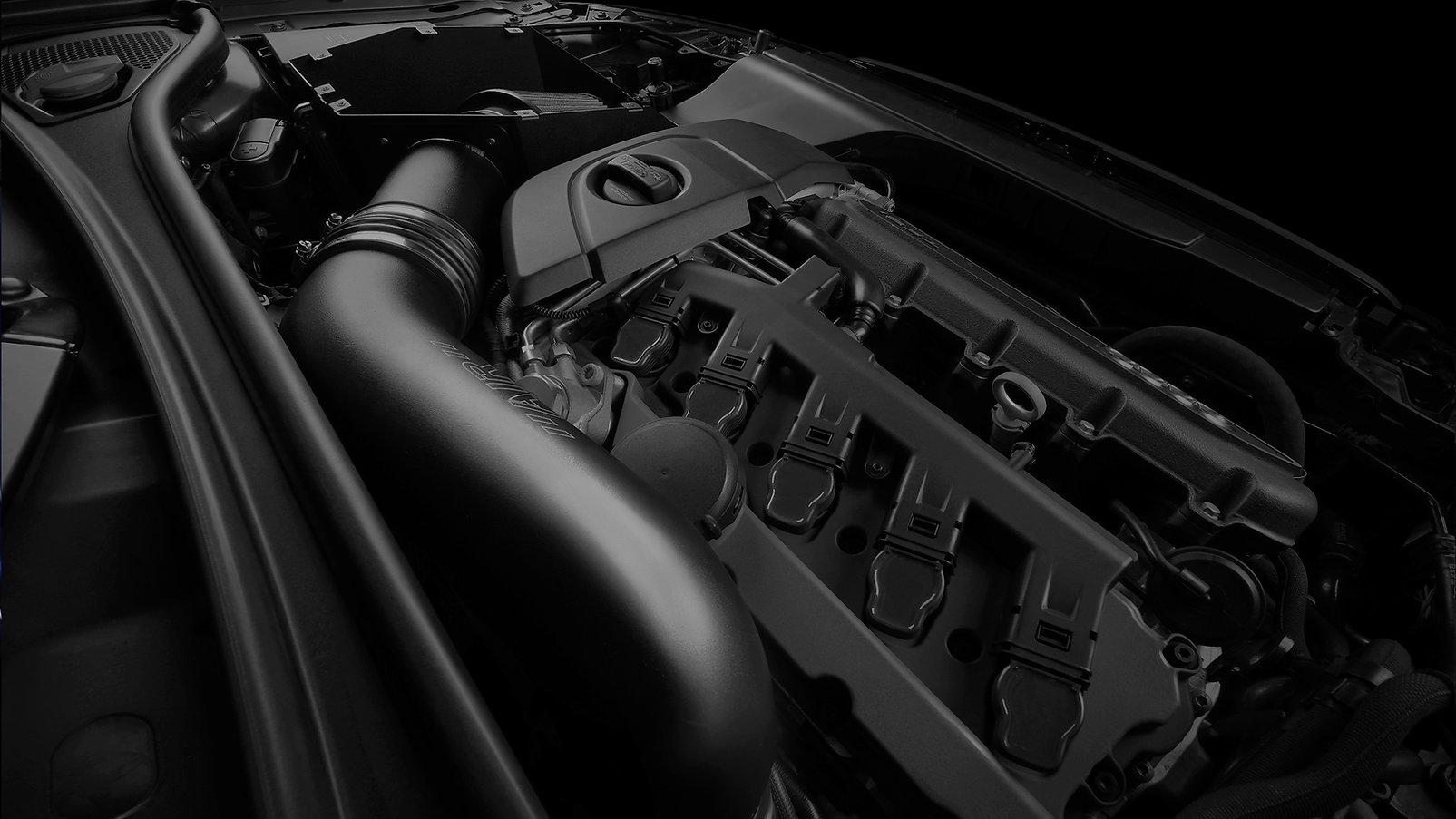 RS3 8V 4%22 Intake08-2.jpg