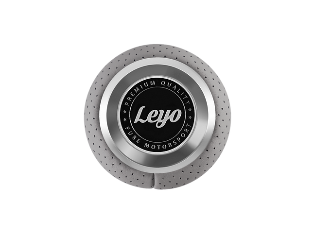 LEYO Knob Only Grey.png