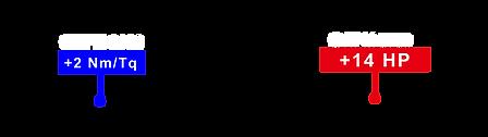 MK5 GTI Intake Dyno_工作區域 1 複本 2.png
