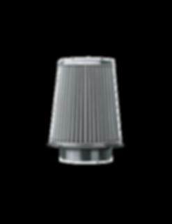 MK7 14 FilterSize-76.png