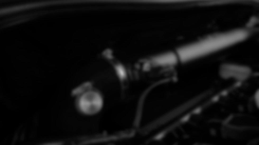 MK5 GTI Intake03.jpg