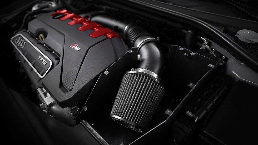 RS3 8V FL Intake08.jpg