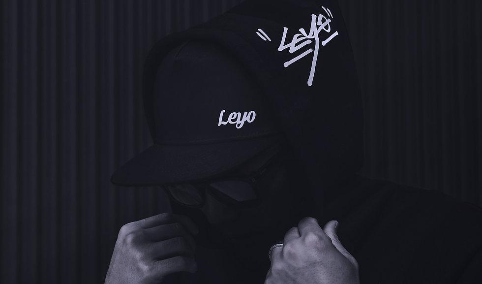 Leyo Snapback01.jpg