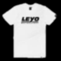 LEYO LOGO TEE00.png