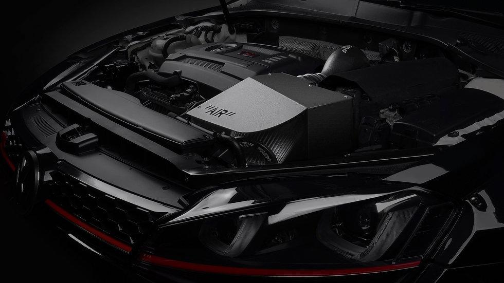 AIR MK7 GTI Intake Gen2 12.jpg