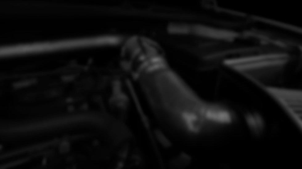 MK6 GTI Intake04.jpg