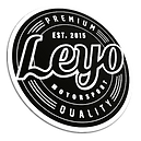 LEYOS Sticker06.png
