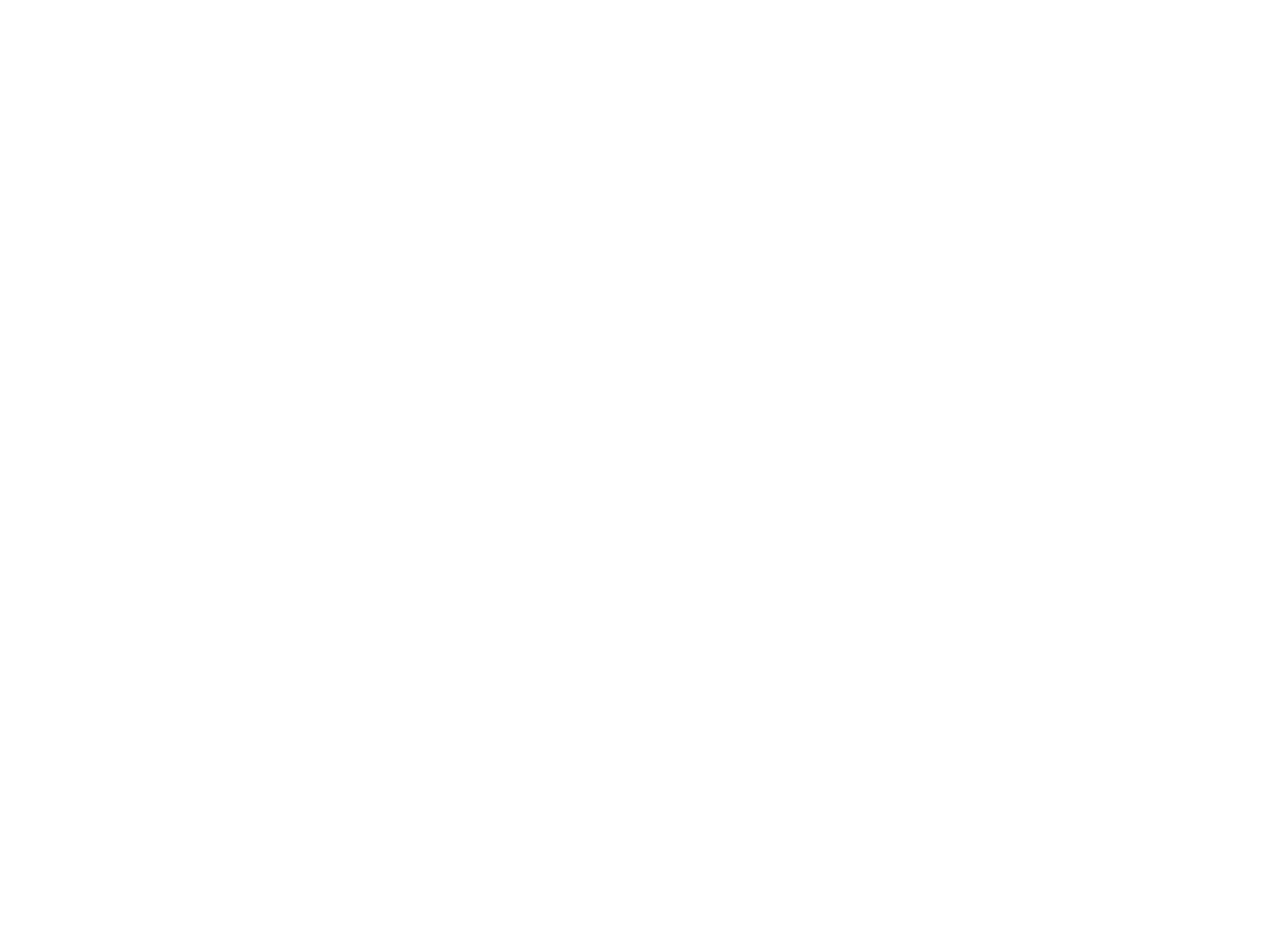 LEYOS Rear Wiper Delete Pack