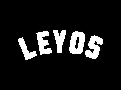 LEYOS Rear Wiper Delete Pack