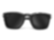 LEYO Sunglasses01.png