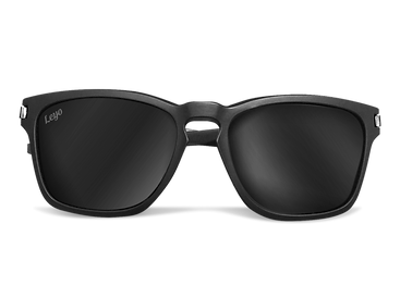 LEYO Sunglasses01.png