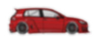 LEYO Red GTI.png