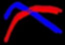 MK6 GTI Intake Dyno_工作區域 1 複本.png