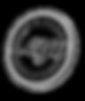LEYOS Sticker07.png