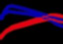MK6 1.4 Intake Dyno_工作區域 1 複本.png